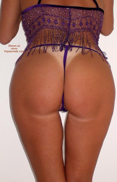 Pic #8 - Sexy Ly Butt And Tits