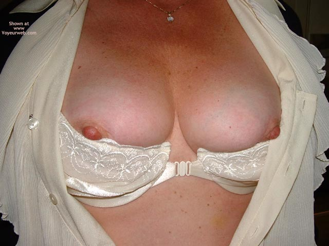 Pic #5 - Can You Believe These Are Natural And Over 50?