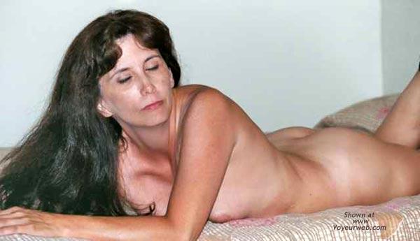 Pic #2 - Renee