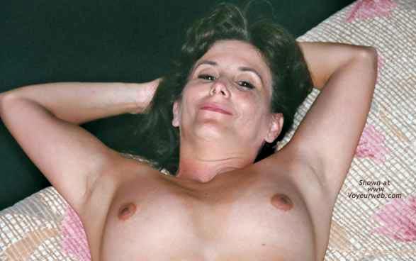Pic #4 - Renee