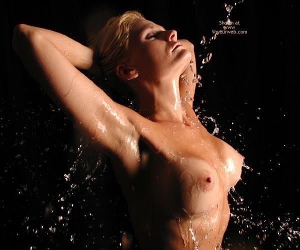 Pic #6 - Allegra Splash