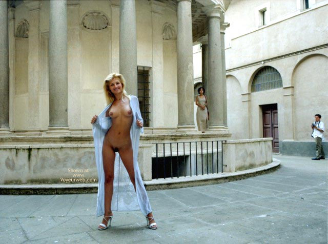 Pic #3 - Veronica Renascence Bauty