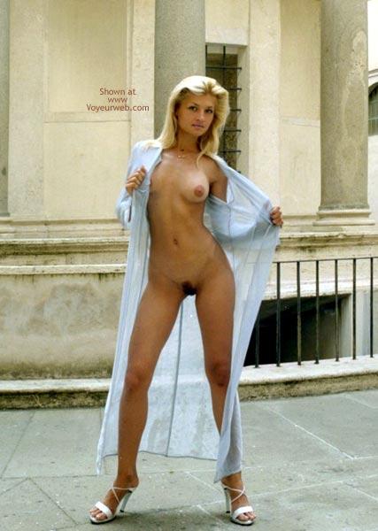 Pic #4 - Veronica Renascence Bauty