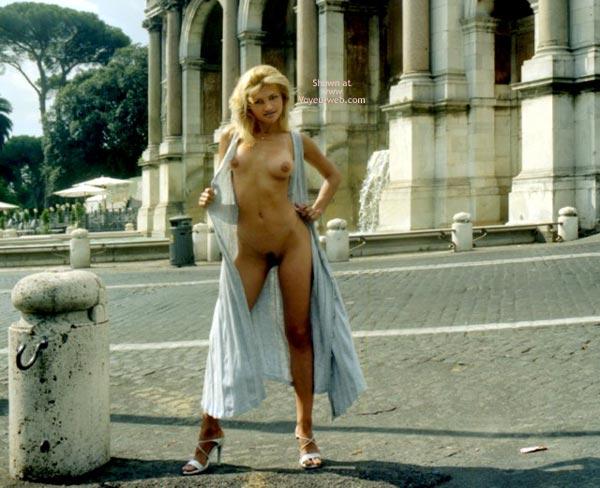 Pic #7 - Veronica Renascence Bauty