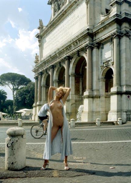 Pic #8 - Veronica Renascence Bauty