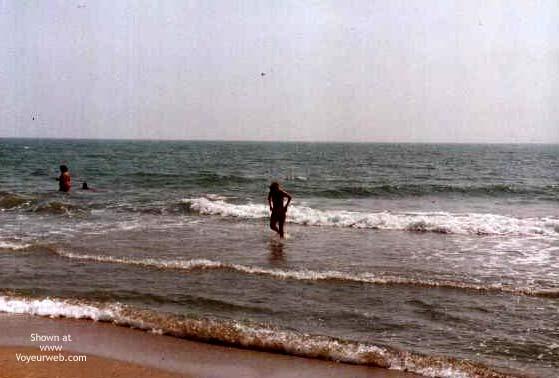 Pic #5 - Beach Wife