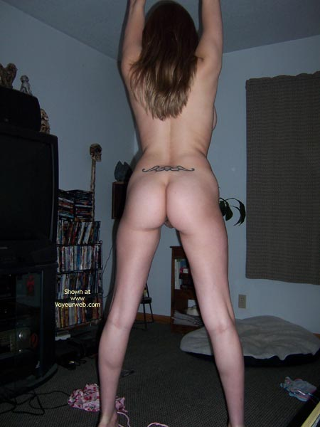 Pic #7 - Do You Think I'M Sexy?