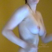 Great Young Yummy Tits