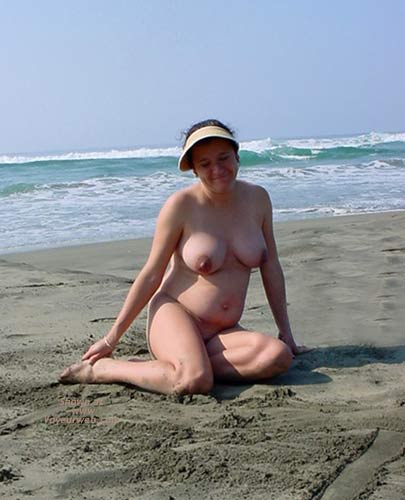 Pic #8 - My Beautyful Pregnant Wife