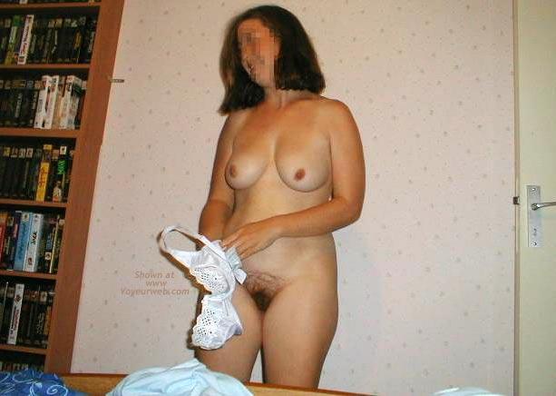 Pic #3 - Photos de Ma Femme 28 ans
