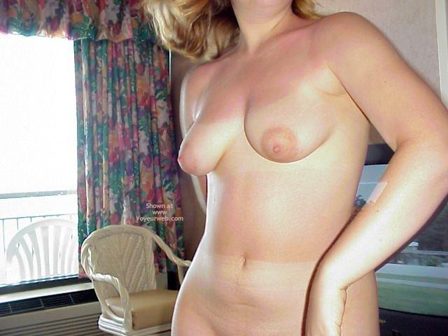 Pic #7 - Beutiful Wife In Va