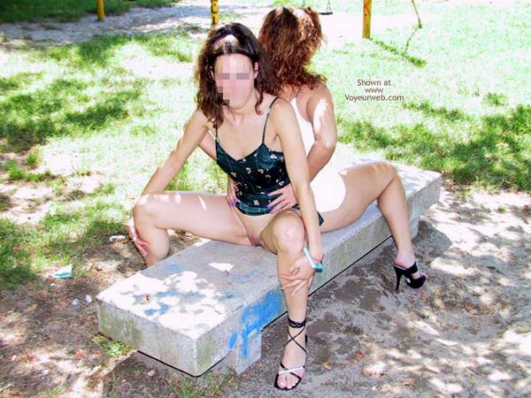 Pic #2 - *GG Tiziana con Debby