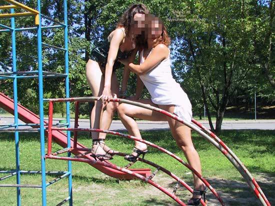 Pic #3 - *GG Tiziana con Debby