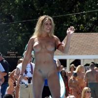 Brian's Nudes Aug 2002 #12