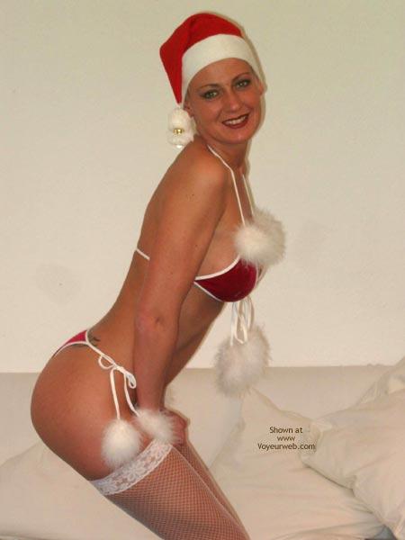 Pic #2 - *Ny Miababy Wish Merry X-Mas