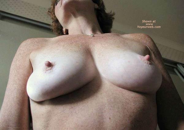 Pic #2 - Nipple Heaven