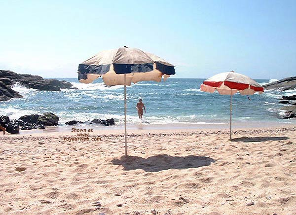 Pic #1 - Brasil Private Beach