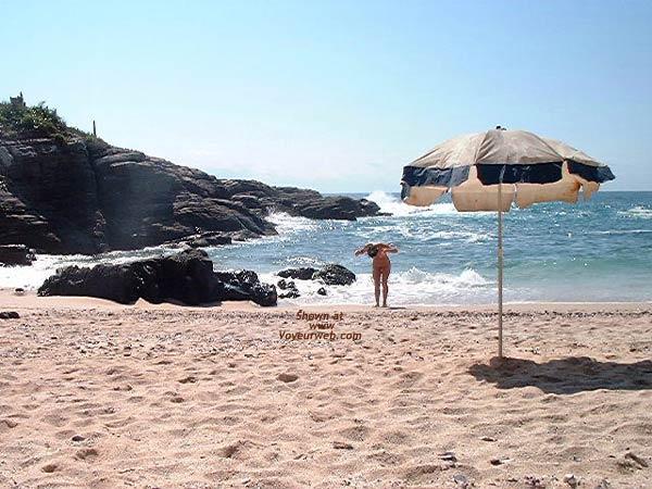 Pic #2 - Brasil Private Beach