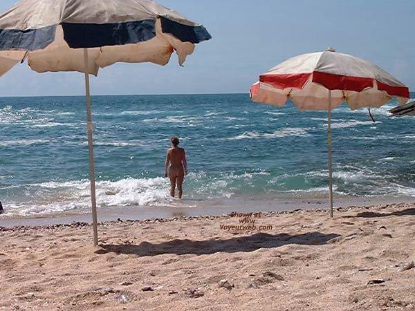 Pic #4 - Brasil Private Beach