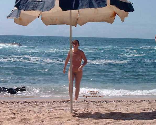 Pic #5 - Brasil Private Beach