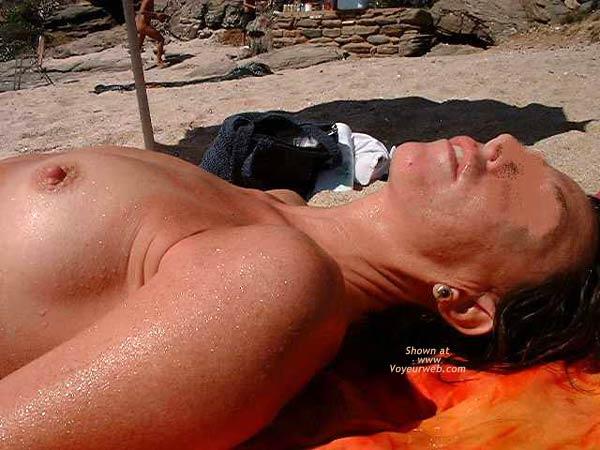 Pic #7 - Brasil Private Beach
