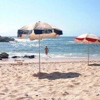 Brasil Private Beach