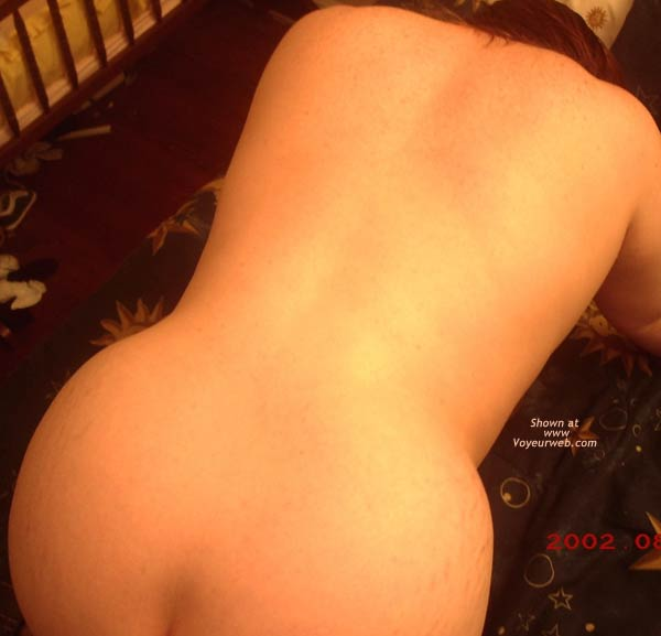 Pic #2 - *NT Bi_Girl4U2 Enjoy's First Time