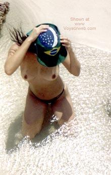 Pic #2 - Brasileirissima do Para