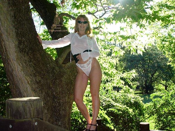 Pic #1 - Natasha's Tree House