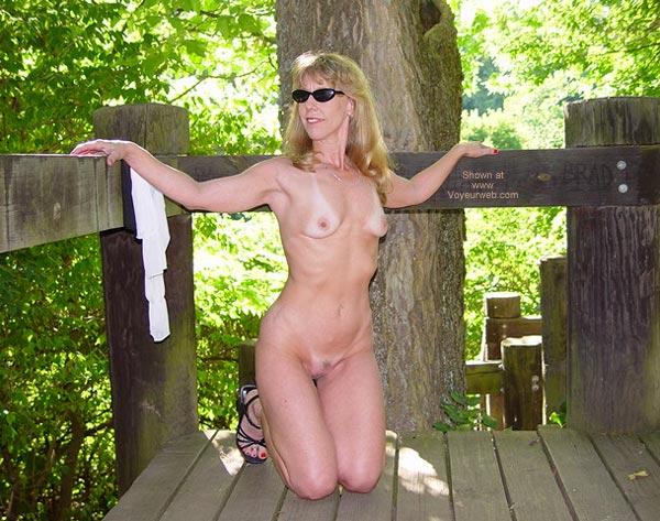 Pic #6 - Natasha's Tree House