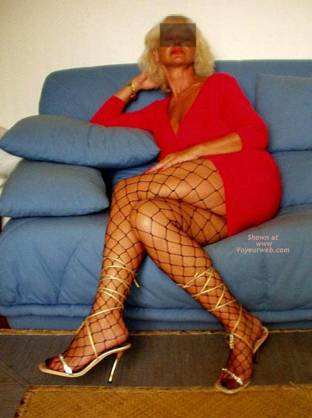 Pic #1 - *NT Signora Italiana 49 yo