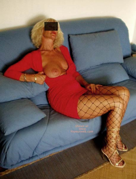 Pic #5 - *NT Signora Italiana 49 yo