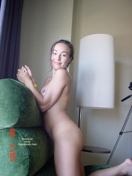 Pic #9 - Bomba Latina Visit Vegas