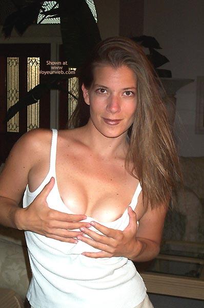 Pic #8 - My Pamela