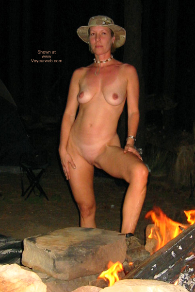 Pic #1 - Want S'more Lora?