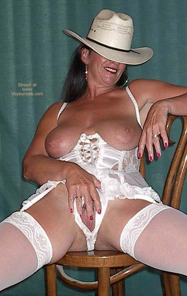 Pic #5 - DT's 48 yo Country Girl II