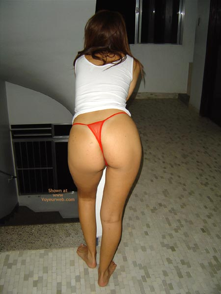 Pic #2 - The Best Of Brazil