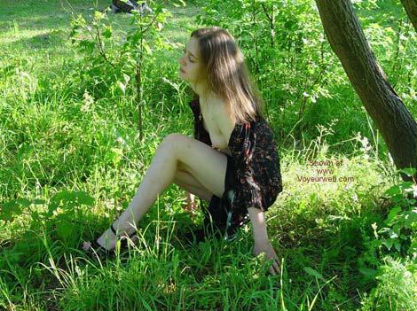 Pic #3 - Hot Summer