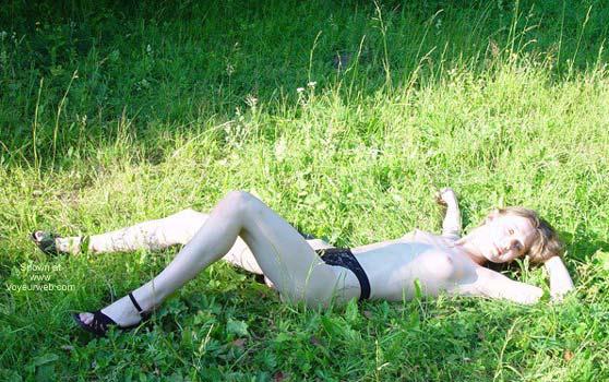 Pic #9 - Hot Summer