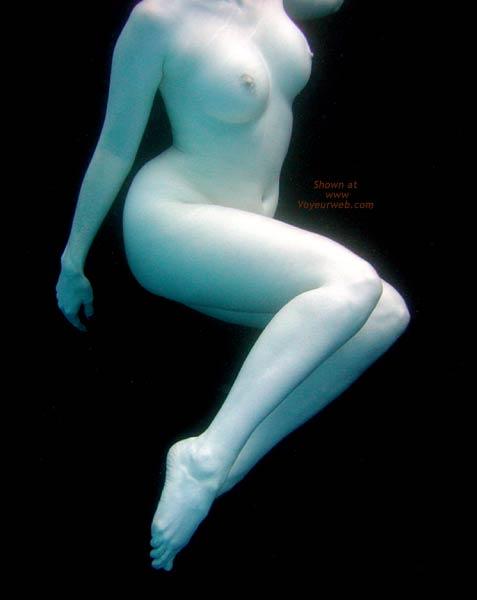 Pic #7 - *WA English Wife Water Dance