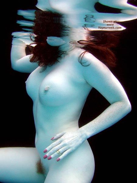 Pic #9 - *WA English Wife Water Dance
