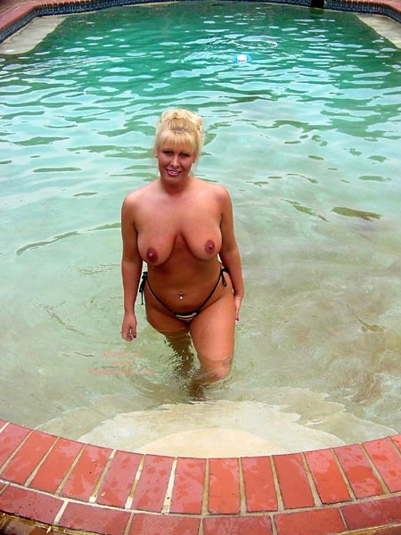 Pic #3 - Jeannie's Wicked Weasel