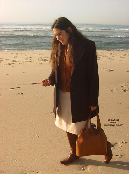 Pic #1 - Cristina Off Portugal