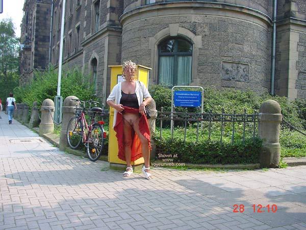 Pic #6 - Kontakte Bitte in Deutsch