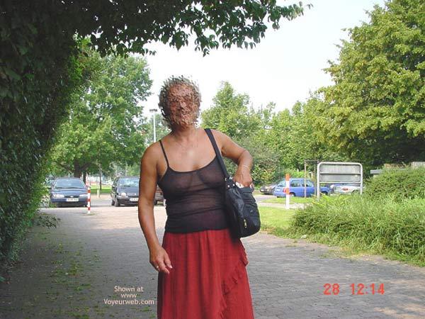 Pic #7 - Kontakte Bitte in Deutsch