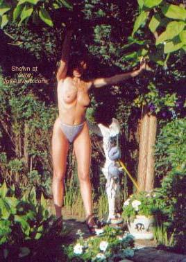 Pic #1 - Sylvielacoquine