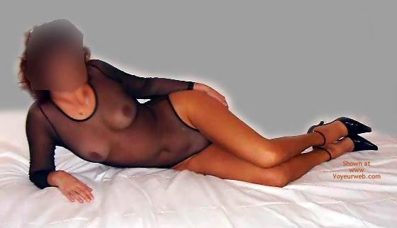Pic #1 - Lady Superb