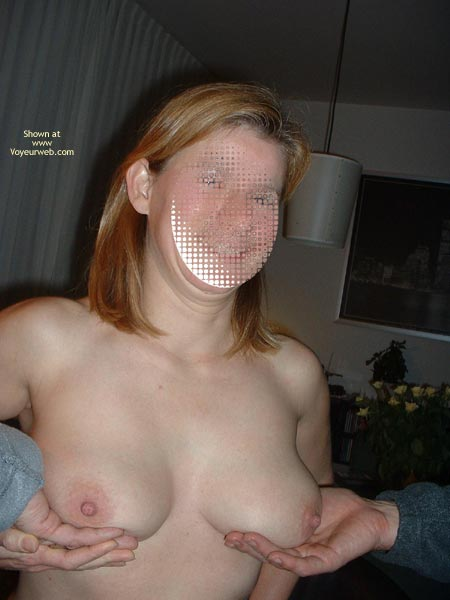 Pic #3 - Dutch Girl 16
