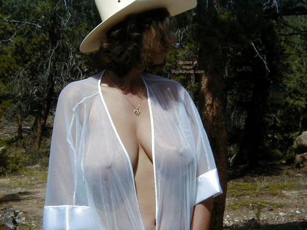 Pic #6 - Sheer Marie