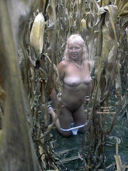 Pic #5 - Diana Redneck Gurl
